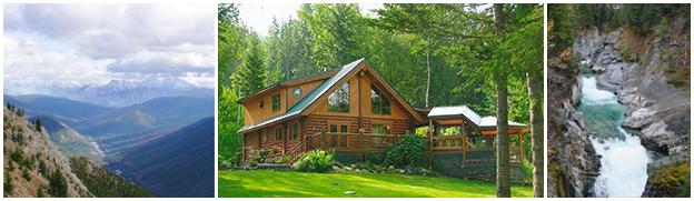 lodging1